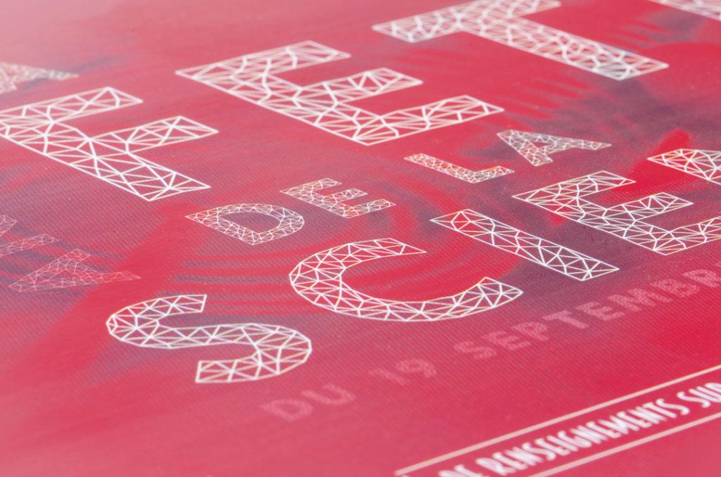 Célia RATTO, Graphiste multimédia à Annecy - Haute-Savoie - Région Rhône Alpes. Design Graphique, Illustration, Web et Vidéo.