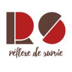 Célia RATTO, Graphiste multimédia à Annecy - Haute-Savoie - Région Rhône Alpes. Design Graphique, Illustration, Web et Vidéo : Don du Son, espace culturel à Dijon. Création de logo.