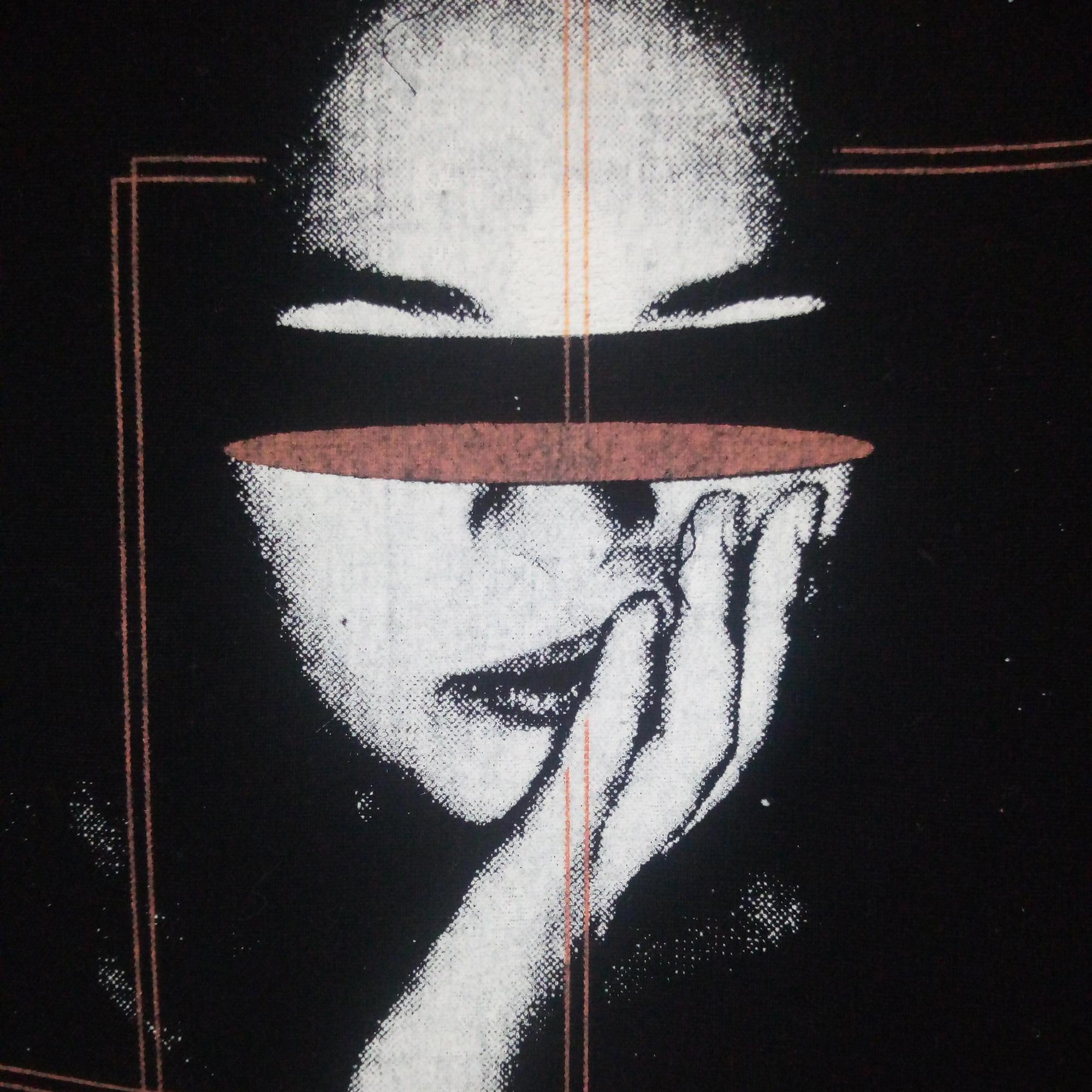 La boutique : Célia RATTO, graphiste multimédia à Annecy. Créations et Sérigraphie textile artisanale - Tote Bag No Fear
