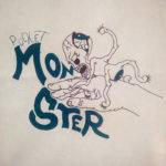 Pocket Monsters #4