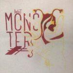 Pocket Monsters #6
