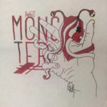 Pocket Monsters #7